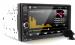 Automagnetola Vordon HT- 869V2 / iOS