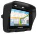 "Navig.GPS motocik. Vordon M-435 /  4.5"""