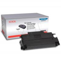 XEROX Toner Czarny 106R01379=Phaser 3100MFP, 4000 str.