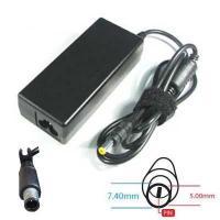 NB ad.PowerMax HP 19V 4.74A 7.4x5.0 pin